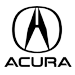 Acura paint scratch and paint chip repair palm beach, florida