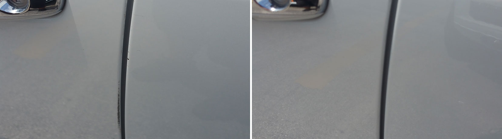 Vehicle-Paint-Scratch-Repair-Palm-Beach,-FL